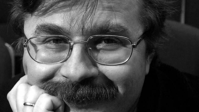 Rafał Matyja: Czy w PiS jest następca Kaczyńskiego?