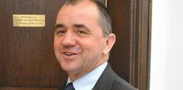 Wiceminister odchodzi z rządu, PO i z Sejmu