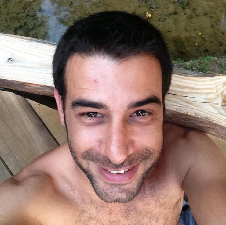 606442_janko-popovic-volaric01-foto-facebook-janko-popovic-volaric