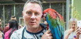 Łódź ma największą papugarnię w Polsce
