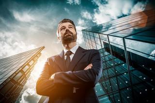Światowy Raport Amway: Czy Polacy chcą być przedsiębiorcami?