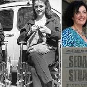 KAKO SU ŠIMA I DRAŽENKA UJEDINILE JUGOSLAVIJU Sestre preživele sedam dana na minus 27, amputirali su im noge, a danas su USPEŠNE ŽENE