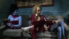 """""""Sok z żuka"""": Tim Burton chce wyreżyserować drugą część"""