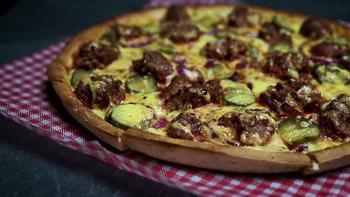 Dzień Pizzy 2019 Gdzie Zjesz Najlepszą Pizzę W Polsce Lista