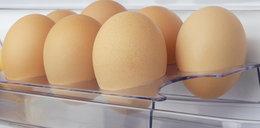 """Zabraknie jaj na święta? """"Sytuacja bez precedensu"""""""