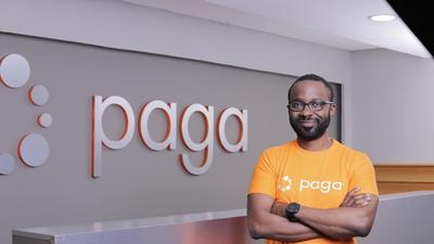 The founder of one of Nigeria's most successful fintech companies shares 5 lessons he has learned as his company clocks 10