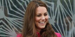 Księżna Kate urodziła! Znamy płeć!