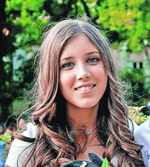 Tijana Jurić