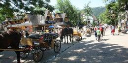 Turyści w Zakopanem nie będą już za to płacić
