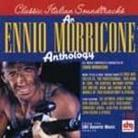 "Ennio Morricone - ""An Ennio Morricone Anthology"""