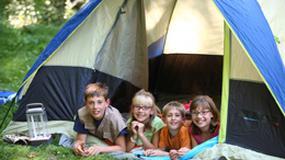 Czy wysyłać dzieci na kolonie i obozy?
