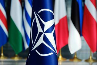 Rosja zawiesi działalność swojej misji przy NATO i biura Sojuszu w Moskwie