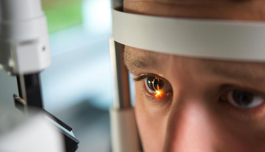 Okozhat-e szembetegség látásromlást?