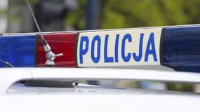 Tarnów: śmiertelny wypadek na ulicy Starodąbrowskiej