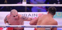 Pięściarz Krzysztof Głowacki obiecuje: Wrócę z pasem mistrza świata