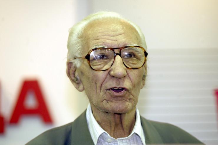 Rajko Mitić