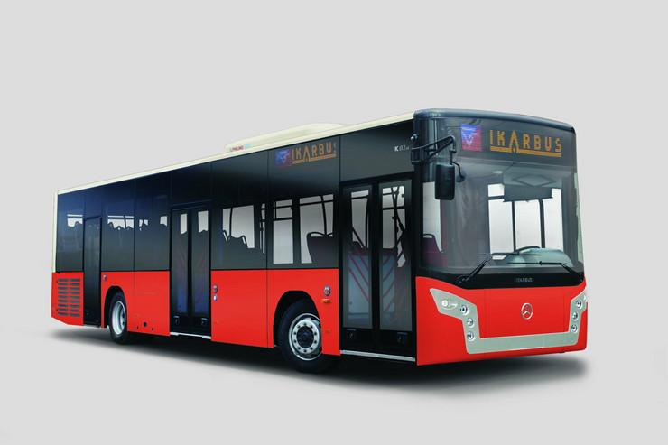 638779_autobusi-gsp-foto-promo-8