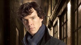 Przodek Benedicta Cumberbatcha był oskarżony o morderstwo w wieku 14 lat