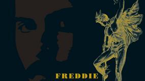 "FREDDIE MERCURY - ""Messenger Of The Gods. Singles"""
