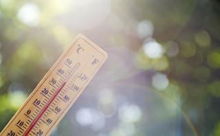 Zapewnić wytchnienie od wysokiej temperatury. Pracodawcy będą mieli nowe obowiązki?