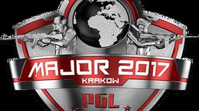 PGL Major 2017 kraków - organizatorzy podnoszą ceny biletów