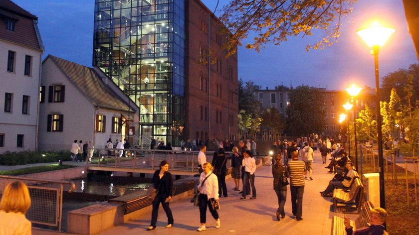 Noc Muzeów 2021. Co się będzie działo w Bydgoszczy?