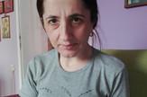 Retka bolest Verica Plavsic03_foto Predrag Vujanac