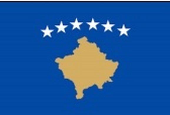 Makedonija je 2015. godine glasala za prijem Kosova u UNESKO