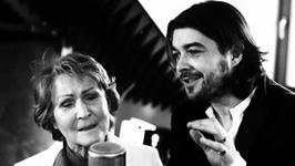 """Pectus nagrywa """"Kobiety"""": w studiu z Ireną Santor"""