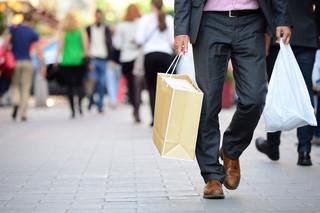 Odbiór osobisty nie pozbawia prawa do zwrotu towaru