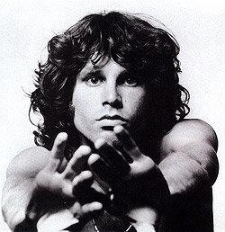 Jim Morrison K4dktkpTURBXy85NGY5YmExZjliYTIwMGYyMGQxMGM4ZDAyMDBjYjgyNy5qcGeSlQLNAxQAwsOVAs0B1gDCww