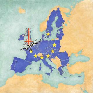 Węgry: Europa dwóch prędkości może być końcem obecnej UE