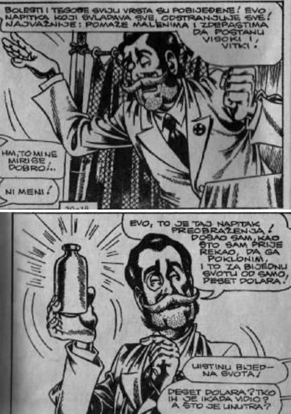Alan Ford - Citati - Page 6 K4lk9lLaHR0cDovL29jZG4uZXUvaW1hZ2VzL3B1bHNjbXMvTURZN01EQV8vODRiMTZhMjlmNTM0ZjkzY2FmYWM0YWE3MWI2MDMxM2IuanBnkZMCzQJCAIGhMAE