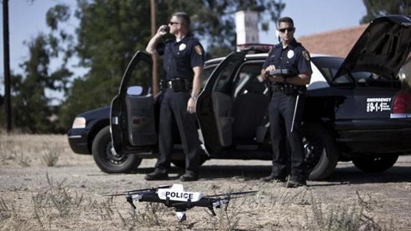 Policja z Chicago potrafi przewidywać przestępstwa
