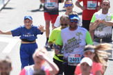 beogradski maraton_210418_RAS foto aleksandar dimitrijevic 33