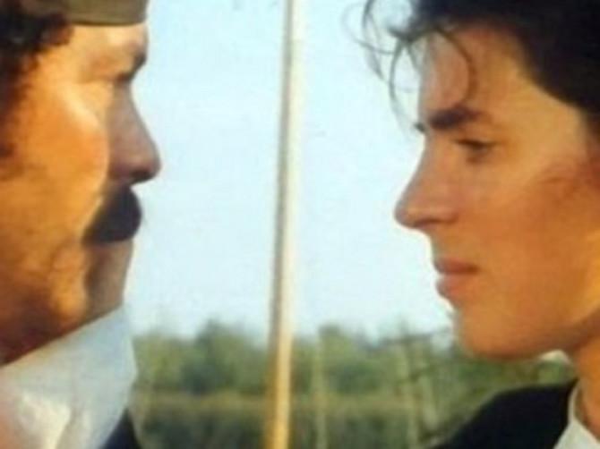 Lepota poroka je promenila tok jugoslovenske kinematografije: Evo šta se dešavalo iza kulisa kultnog filma