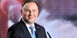 Wybory prezydenckie 2020. W czeskiej Pradze Andrzej Duda czwarty, za Trzaskowskim, Hołownią i Biedroniem