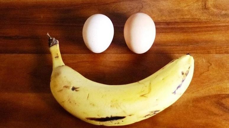 5 Foods That Make You Last Longer In Bed Pulse Ghana
