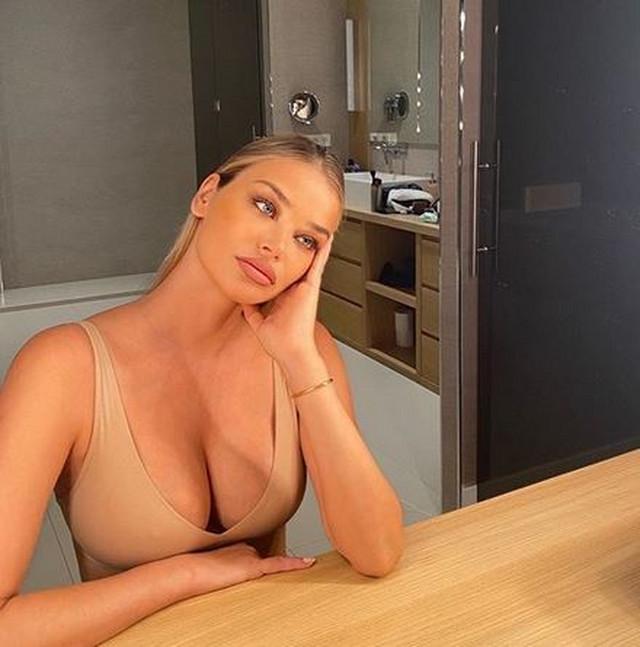 Sofija Milošević