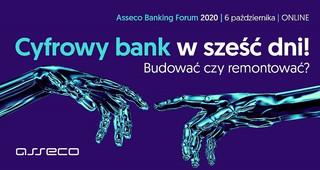 Neobanki – wyzwanie dla sektora finansów i IT