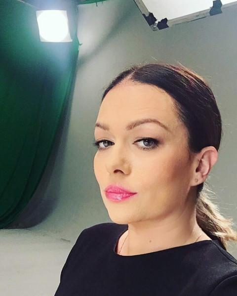 Ivana Peters se menja iz korena: 28 godina se bavi muzikom, ali na OVO JE PRVI PUT PRISTALA!
