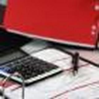 Tylko odpowiedni dokument daje prawo do ulg podatkowych w PIT 2010