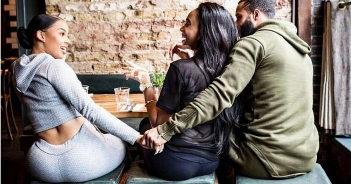 mpango WA kando Dating Sites