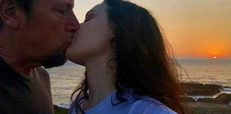 17-latka zakochała się w rozwodniku starszym od jej ojca. Mówi, co ją w nim pociąga