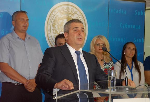Bogdan Laban