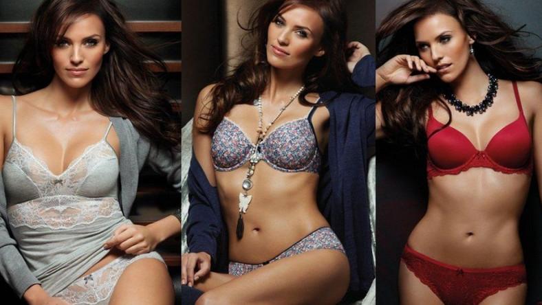 Modele z oferty salonu Bodylook.pl