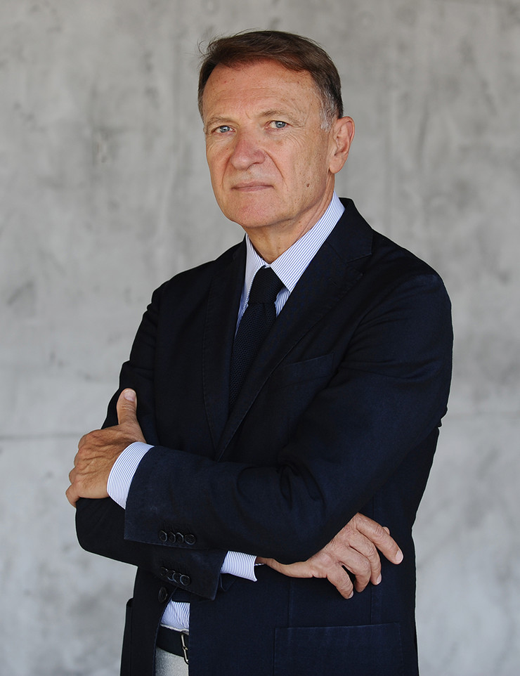 Goran Milasinovic