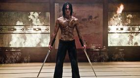 """""""Ninja zabójca"""" - zwiastun DVD"""