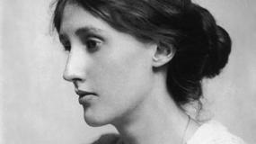 """Virginia Woolf znalazła pomysł na """"Orlanda"""" w miniaturowej książeczce z domku dla lalek"""