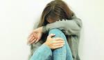 """ALARM """"PLAVOG TELEFONA"""" Sve češće prijave zlostavljanja dece, zovu maloletnici od 10 do 18 godina"""